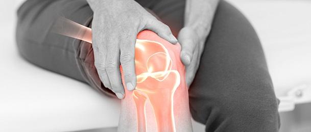 Novedades en Artrosis