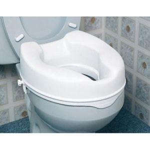 acondicionar un baño