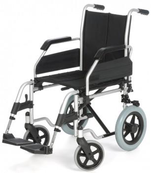 Alquiler productos ortop dicos y ayudas t cnicas asister - Alquiler silla de ruedas barcelona ...