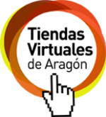 logo-tiendas-virtuales-aragon
