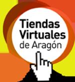 logo-tiendas-virtuales-aragon