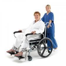 1046-silla-de-ruedas-plegable-minimax-asister-asistencia-familiar-teruel
