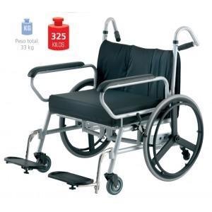 1047-silla-de-ruedas-plegable-minimax-asister-asistencia-familiar-teruel