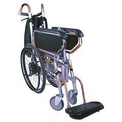 Tabla transferencia de 4 l minas gran comodidad asister - Silla de ruedas de transferencia plegable y portatil ...