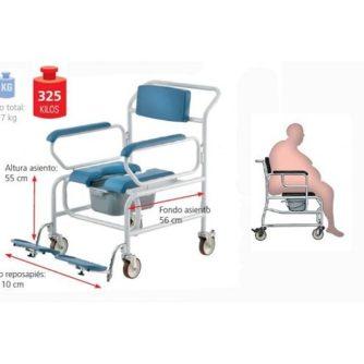 1064-silla-ducha-xl-samoa-asister-asistencia-familiar-teruel