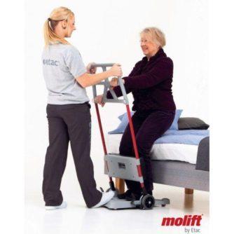 1354-molift-raiser-asister-asistencia-familiar-teruel
