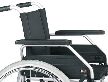 1692-silla-de-ruedas-estandar-s-eco-300-perfecto-para-interiores-y-exteriores-asister-asistencia-familiar-teruel