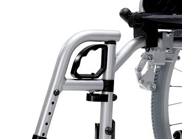 1694-silla-de-ruedas-estandar-s-eco-300-perfecto-para-interiores-y-exteriores-asister-asistencia-familiar-teruel