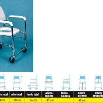 1724-silla-para-ducha-y-wc-solucion-economica-para-la-higiene-asister-asistencia-familiar-teruel