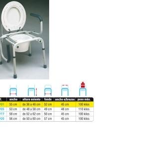 1751-silla-de-servicios-con-diversa-utilidades-asister-asistencia-familiar-teruel