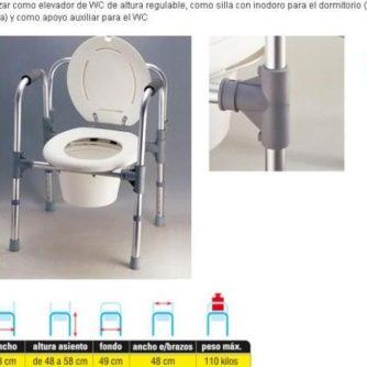 1753-silla-wc-3-en-1-dismonta-rapidamente-asister-asistencia-familiar-teruel