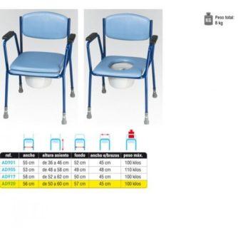 silla-club-aspecto-discreto-asister-asistencia-familiar-teruel