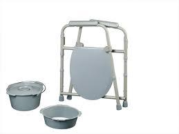1761-silla-de-servicio-casa-pliega-rapidamente-asister-asistencia-familiar-teruel
