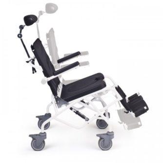 1766-silla-basculante-atlantic-higiene-mas-comoda-mas-digna-asister-asistencia-familiar-teruel