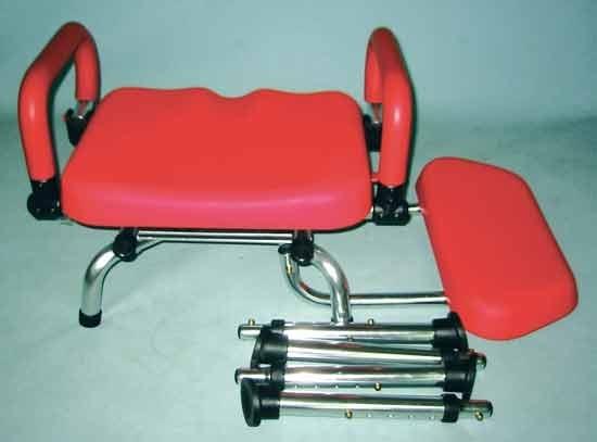 1778-silla-de-ducha-de-aluminio-giratoria-cambiar-posicion-muy-facilmente-asister-asistencia-familiar-teruel