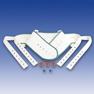 1849-cinturon-abdominal-con-cierre-magnetico-desplazamiento-controlado-asister-asistencia-familiar-teruel