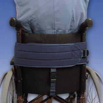 1859-cinturon-con-soporte-perineal-para-personas-con-tendencia-a-deslizarse-asister-asistencia-familiar-teruel