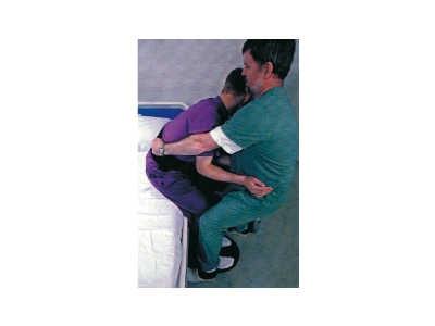 1865-cinturon-transfer-especialmente-en-rehabilitacion-asister-asistencia-familiar-teruel