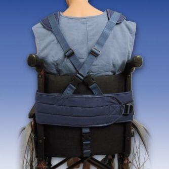 1867-chaleco-abdominal-con-soporte-perineal-y-tirantes-asister-asistencia-familiar-teruel