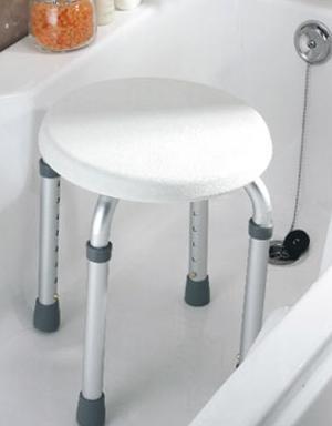 1984-taburete-bano-ducha-de-aluminio-evitar-deslizamientos-asister-asistencia-familiar-teruel