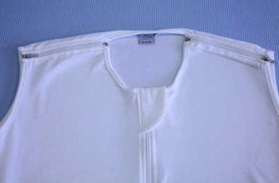 sábanas de sujeción con cremalleras 2