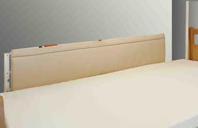 protector-barandilla-acolchado
