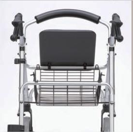 2004-rollator-ergo-clasico-rollator-uso-tanto-en-interiores-como-en-exteriores-asister-asistencia-familiar-teruel