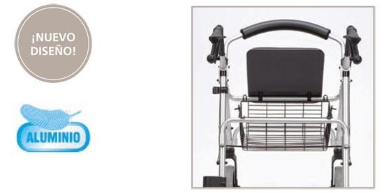 2006-rollator-ergo-clasico-rollator-uso-tanto-en-interiores-como-en-exteriores-asister-asistencia-familiar-teruel