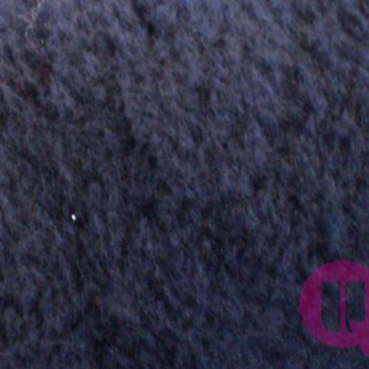 sábana-antiescaras-suapel_azul