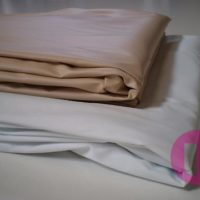funda colchón impermeable varios colores