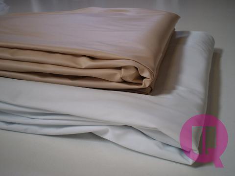 Funda colch n poliuretano saniluxe impermeable anti caros - Tela impermeable para exterior ...