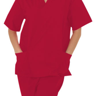 pijama sanitario colores 3