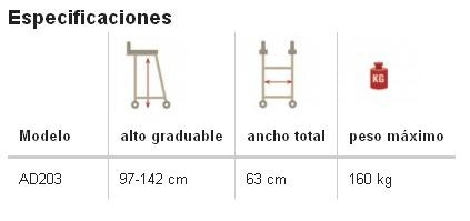 2042-caminador-atlas-ajustable-en-altura-calidad-asister-asistencia-familiar-teruel