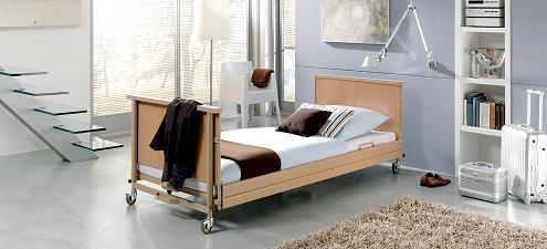 2116-cama-electrica-elevable-dali-low-entry-facilita-la-movilidad-asister-asistencia-familiar-teruel