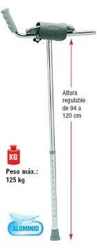 2162-baston-de-apoyo-antebrazo-el-puno-se-regula-en-longitud-y-en-inclinacion-asister-asistencia-familiar-teruel