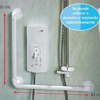 2296-asidera-de-plastico-angulo-90-proporciona-un-agarre-seguro-asister-ayuda-a-domicilio-y-ayudas-tecnicas