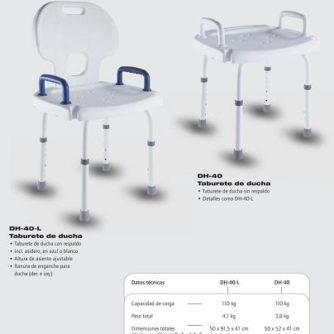 2309-taburete-de-ducha-con-respaldo-altura-de-asiento-ajustable-asister-ayuda-a-domicilio-y-ayudas-tecnicas