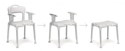 2324-silla-de-ducha-swift-silla-de-ducha-completa-asister-ayuda-a-domicilio-y-ayudas-tecnicas