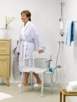 2325-silla-de-ducha-swift-silla-de-ducha-completa-asister-ayuda-a-domicilio-y-ayudas-tecnicas