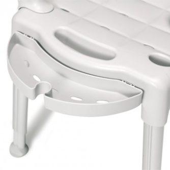 2326-silla-de-ducha-swift-silla-de-ducha-completa-asister-ayuda-a-domicilio-y-ayudas-tecnicas