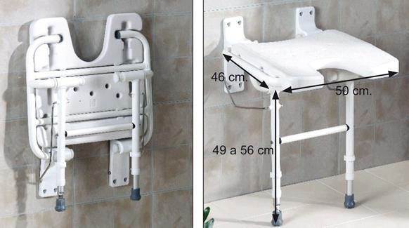2332-asiento-abatible-para-ducha-plegable-con-patas-asister-ayuda-a-domicilio-y-ayudas-tecnicas