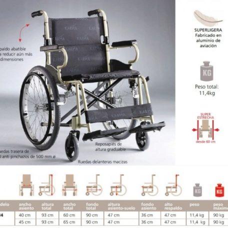 2357-silla-transit-autopropulsable-plegable-ruedas-de-500mm-super-estrecha-asister-ayuda-a-domicilio-y-ayudas-tecnic