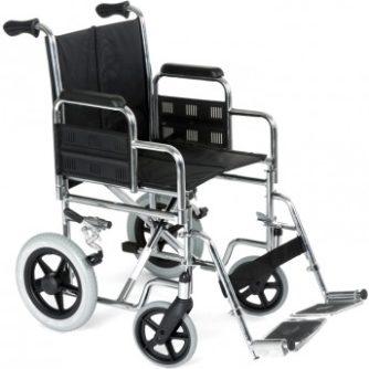 silla-classic-300-plegable-ideal-para-instituciones-asister-ayuda-a-domicilio-y-ayudas-tecnicas