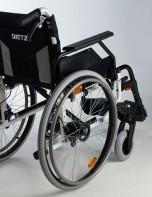2395-silla-caneo-b-de-basic-silla-estandar-mas-robusto-y-mas-estable-del-mercado-asister-ayuda-a-domicilio-y-ayudas-tecnicas