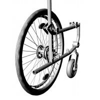 2396-silla-caneo-b-de-basic-silla-estandar-mas-robusto-y-mas-estable-del-mercado-asister-ayuda-a-domicilio-y-ayudas-tecnicas