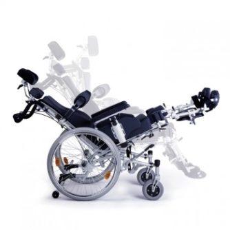 2415-silla-basculante-de-relax-serena-la-comodidad-la-adopcion-de-una-buena-postura-y-el-alivio-de-las-presiones-asister-ayuda-a-domicilio-y-ayudas-tecnicas