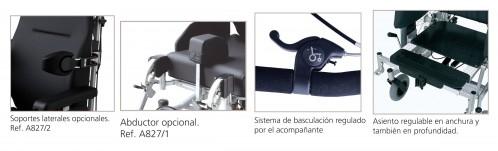 2416-silla-basculante-de-relax-serena-la-comodidad-la-adopcion-de-una-buena-postura-y-el-alivio-de-las-presiones-asister-ayuda-a-domicilio-y-ayudas-tecnicas