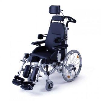 2420-silla-basculante-de-relax-serena-la-comodidad-la-adopcion-de-una-buena-postura-y-el-alivio-de-las-presiones-asister-ayuda-a-domicilio-y-ayudas-tecnicas