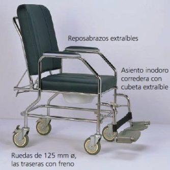 2480-silla-de-interior-reclinable-con-inodoro-silla-de-ruedas-fija-asister-ayuda-a-domicilio-y-ayudas-tecnicas