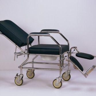 2481-silla-de-interior-reclinable-con-inodoro-silla-de-ruedas-fija-asister-ayuda-a-domicilio-y-ayudas-tecnicas